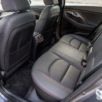 Large 29004 2018ElantraGTSport 200x200 - 2018 Hyundai Elantra GT: Sport Hatchback Manual Review