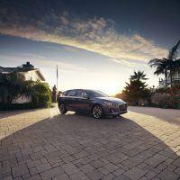 Large 29015 2018ElantraGTSport 200x200 - 2018 Hyundai Elantra GT: Sport Hatchback Manual Review