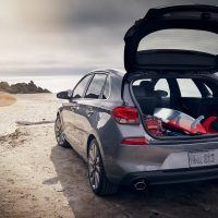 Large 29022 2018ElantraGTSport 200x200 - 2018 Hyundai Elantra GT: Sport Hatchback Manual Review