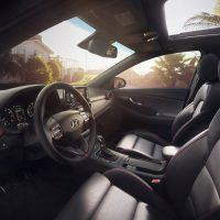 Large 29027 2018ElantraGTSport 200x200 - 2018 Hyundai Elantra GT: Sport Hatchback Manual Review