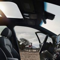 Large 29028 2018ElantraGTSport 200x200 - 2018 Hyundai Elantra GT: Sport Hatchback Manual Review