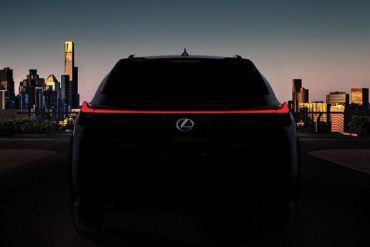 Lexus 2018 Geneva Teaser 3493C3F85A329B23A5C34F0AEE4A5DA9FE77C6FE