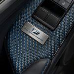 Lexus RCF 07 647D56E21DEBE29CD4457047C06D068D101F98B1