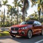 P90291887 highRes the new bmw x4 m40d