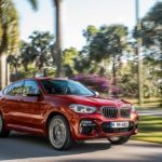 P90291888 highRes the new bmw x4 m40d
