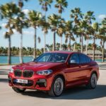 P90291891 highRes the new bmw x4 m40d