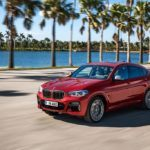P90291892 highRes the new bmw x4 m40d