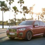 P90291896 highRes the new bmw x4 m40d