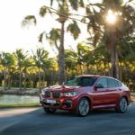 P90291898 highRes the new bmw x4 m40d