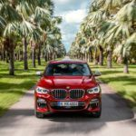 P90291899 highRes the new bmw x4 m40d