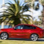 P90291900 highRes the new bmw x4 m40d