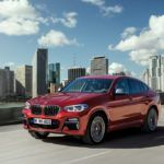 P90291901 highRes the new bmw x4 m40d