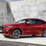 P90291906 highRes the new bmw x4 m40d