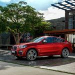 P90291914 highRes the new bmw x4 m40d