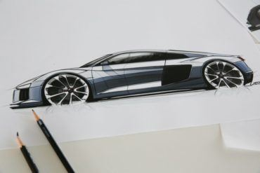 SCSB2 Audi Promo 13