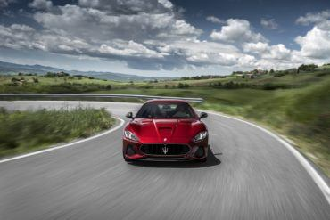 Small 12763 MaseratiGranTurismoMCMY18