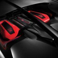 08 BUGATTI Chiron Sport enginecover WEB 200x200 - Bugatti Chiron Sport: Yeah, So What