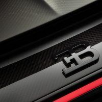 12 BUGATTI Chiron Sport EBlogo WEB 200x200 - Bugatti Chiron Sport: Yeah, So What