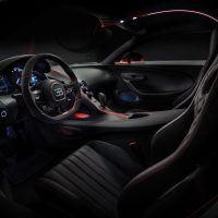 13 BUGATTI Chiron Sport interior WEB 200x200 - Bugatti Chiron Sport: Yeah, So What