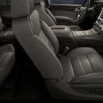 2018 GMC Yukon Denali XL 4WD 2