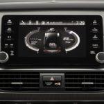 2018 Honda Accord Hybrid 019