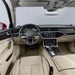 2019 Audi A6 3963