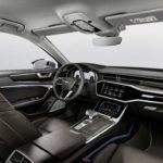 2019 Audi A6 3967