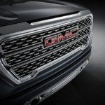 2019 GMC Sierra Denali 006