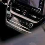 2019 Toyota Corolla Hatchback 02