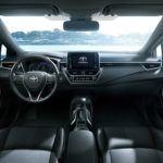 2019 Toyota Corolla Hatchback 31