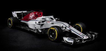 AlfaRomeo front 3 4sl68tisa9ai44kiuufkmo7hu2j 370x180 - The Alfa Romeo Sauber F1 Team Has History But Is The C37 Enough?