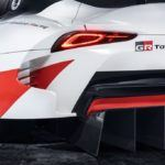 GR Supra Racing Concept ExteriorDetails 05 2A9C55E748EF0979BB98051099C1F768E805B115