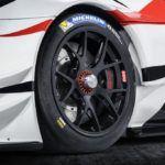 GR Supra Racing Concept Exterior Details 01 DA60844E0E267740EC0945F802805FCE64A21C2E