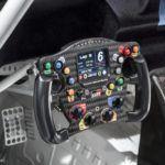 GR Supra Racing Concept Interior Details 02 C94289BF45EC2B76473DE928A17237EBE499FB73