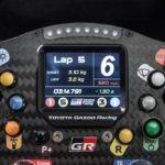 GR Supra Racing Concept Interior Details 03 BDBC73957262A304C110C4E07B5B633A779A0A99