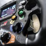 GR Supra Racing Concept Interior Details 05 2A831A2470B6322D5E80E340BC4E941E113FD8A8