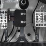 GR Supra Racing Concept Interior Details 06 E8C12609E9D8908CF82044720EFA5E9CE13581C7