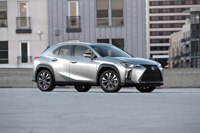 Lexus UX200 001 BD8EA5BF41184CF4FF775C6C2229C90C20AB5318