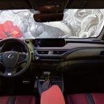 Lexus UX200 022 49F1D049BF8E48BFA2D3B5CE531CADD25CBD5469