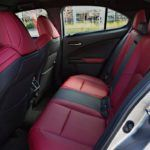 Lexus UX200 023 DE79C38D46DDFFC98FD5B1A8061A1B10577A9AD6