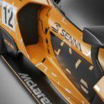 McLaren Senna GTR Concept 06