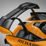 McLaren Senna GTR Concept 07