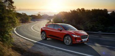 jipace19mylocationimage01031820 1 370x180 - 2019 Jaguar I-PACE Debuts In Geneva, Pricing & Specs Announced