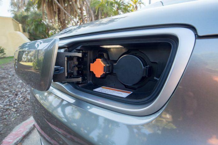 Will Kia's Wireless EV Charging System Change The World?