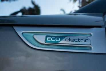 Owning An Electric Vehicle: What You Need To Know 27