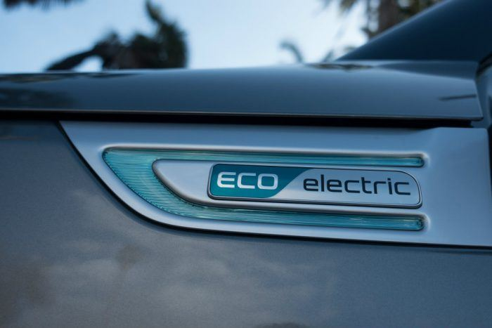 Interest Growing For Electric Vehicles, Range Anxiety Still A Concern 16