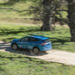 2015 NYIAS 2016 Toyota RAV4 Hybrid 018