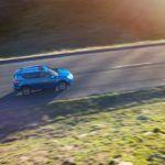 2015 NYIAS 2016 Toyota RAV4 Hybrid 021