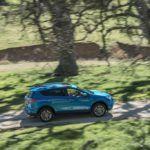 2015 NYIAS 2016 Toyota RAV4 Hybrid 022