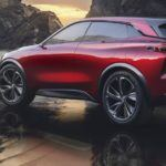 2018 Buick Enspire All Electric Concept 02